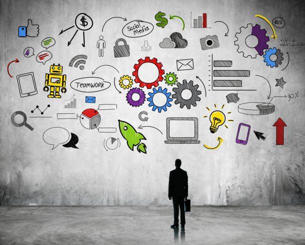 aprovecha tus contenidos especiales para mejorar la experiencia de usuario en tu sitio web