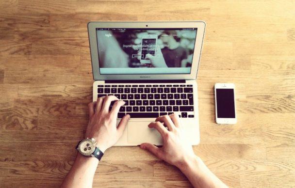 escribir un blog profesional duracion de post