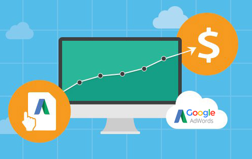 coste beneficio de invertir en adwords