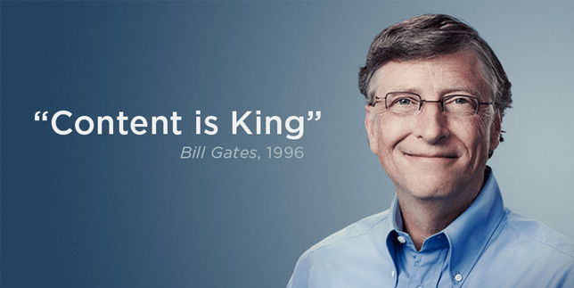 content-is-king-bill-gates-1