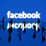 facebook herramienta marketing video