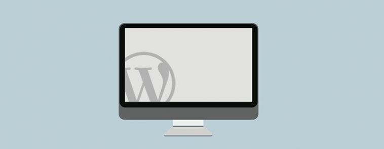seo para wordpress, plugins imprescindibles